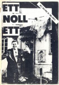 Omslaget till ettnollett #02-1984