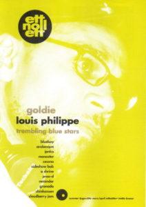 Omslaget till ettnollett #28-1998