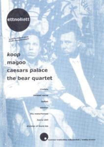 Omslaget till ettnollett #38-2002